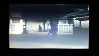 影の軍団、瓢六役高岡健二