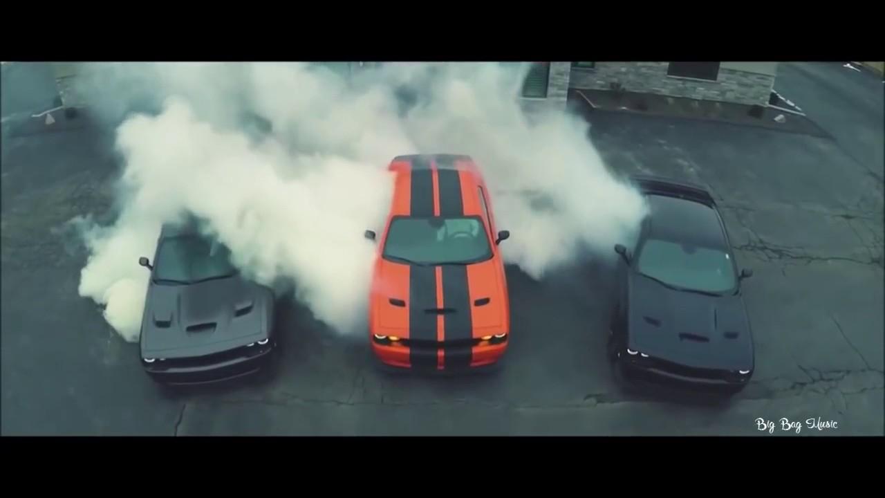 Кеды Mustang | BonPrix - YouTube