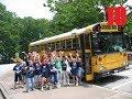 Top 10 Best School Field Trips EVER! [Must See]