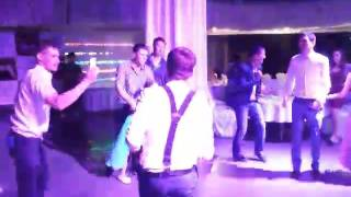 Андрей Макаров - без любви (руки вверх)