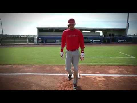 Dee Gordon & Billy Hamilton: The Return Of Speed