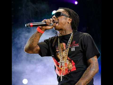 lil wayne research paper Bucknell's sojka pavilion hosting lil wayne on  will welcome hip hop artist lil wayne along  they do a lot of research to determine what artists are.