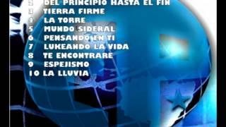 ETERNOS PRISIONEROS - DEL PRINCIPIO HASTA EL FIN