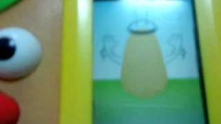 playskool mr. potato head2