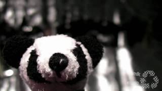 The Goat vs. The Panda Part II [Prinzenallee Promo Video]