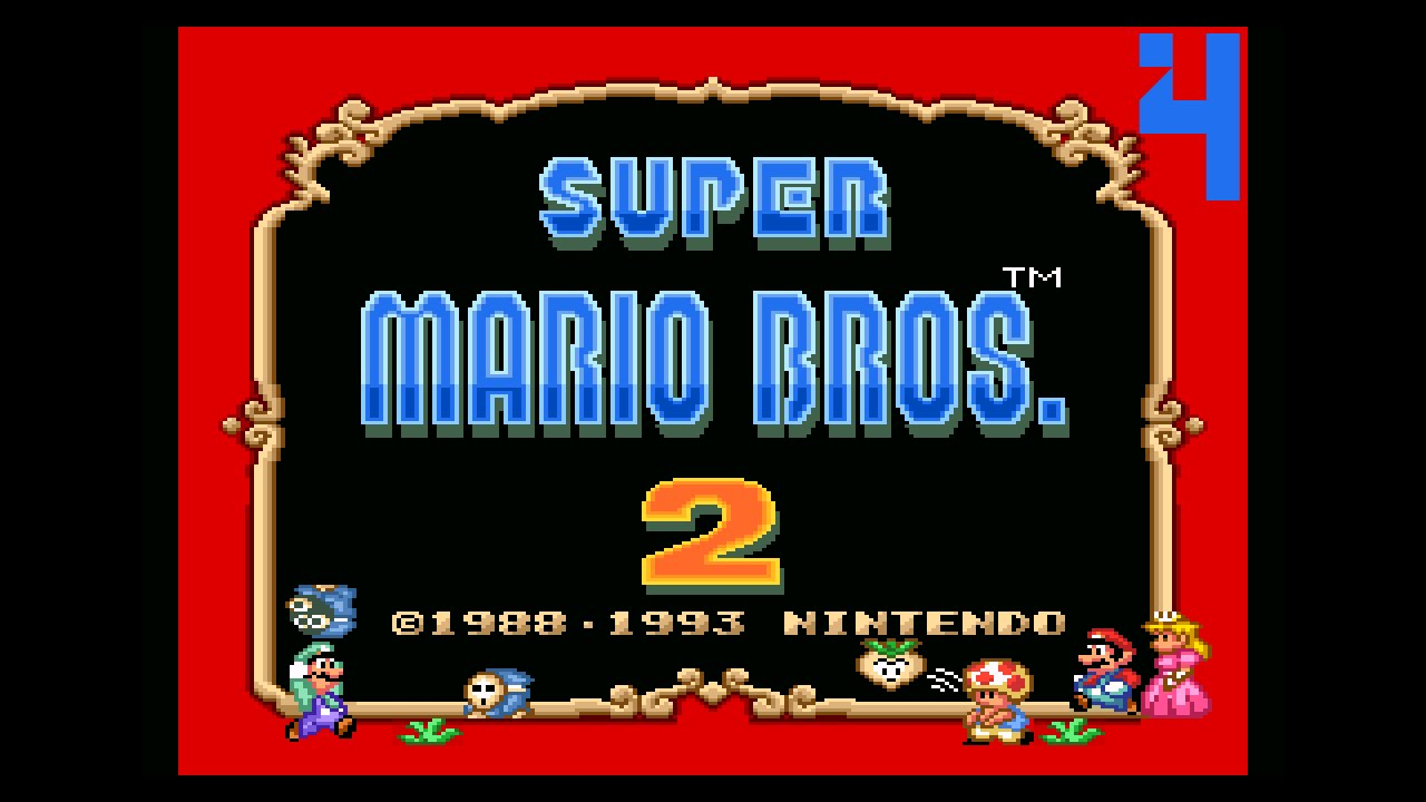 Super mario bros 2 slot machine what is the legal age to gamble in ontario canada