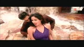Milti Hai Zindgi Mein Mohabbat Kabhi Kabhi Old Hindi Album Songs singer sana khan