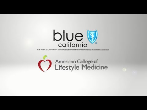 Partnering with the American College of Lifestyle Medicine