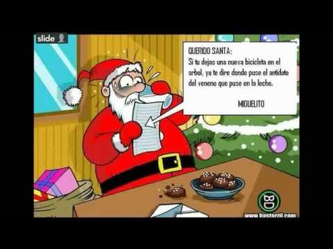 Ms de 25 ideas increbles sobre frases de Navidad en