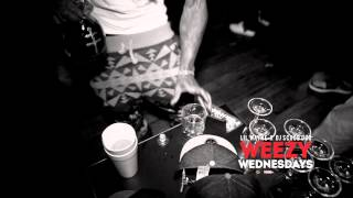 Weezy Wednesdays | Episode 12: D'usse Preview
