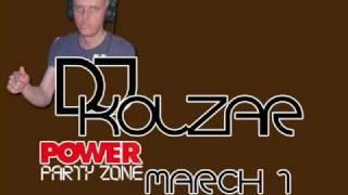 DJ Kolzar Power partyzone march-1 part3