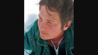 k.d. lang - Dreams of the Everyday Housewife