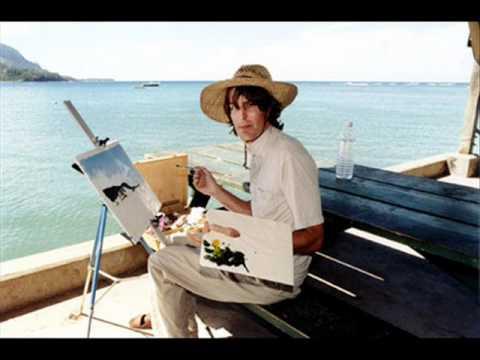 Stephen Malkmus - (Do Not Feed The) Oyster