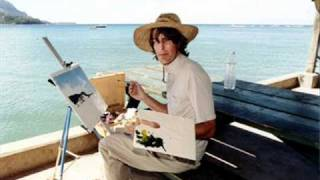 Stephen Malkmus - (Do Not Feed The) Oyster
