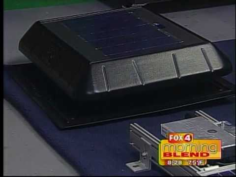 Florida Solar Energy Company, Fafco Solar, introduces Hybrid Solar Air Conditioning