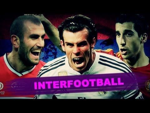 Ինչ կլինի Հայաստանի հավաքականի հետ ու ֆուտբոլի ամենաարագավազ տղաները