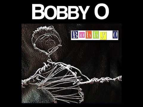Bobby O - Not Giving Up On You (Bobcat Mix)