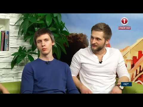 Прямая трансляция пользователя НАШЕ УТРО на Первом областном канале. Квест. Благовещенск