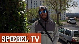 Die verlorene Jugend - Politikverdrossenheit in Marseille (Brennpunkt Europa 3/4)