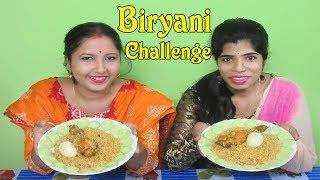 avik food challenge
