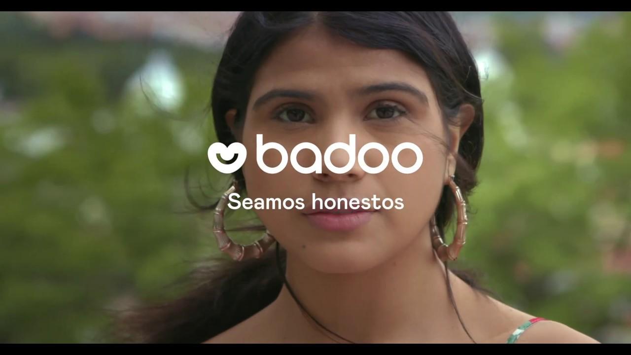 Datování aplikací jako badoo