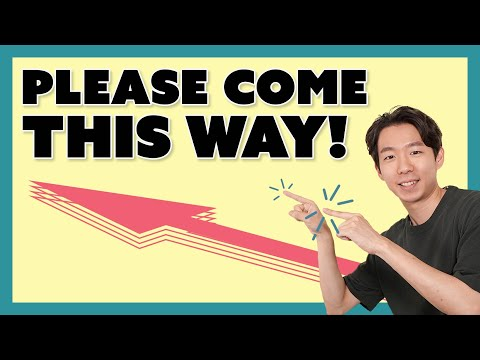 """How to Say """"I Miss You"""" in Korean from YouTube · Duration:  1 minutes 16 seconds"""