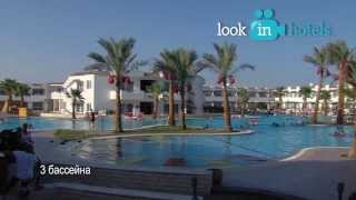 Dreams Vacation Resort 5* (Дримс Вакейшн Резорт) - Sharm El Sheikh, Egypt (Шарм-эль-Шейх, Египет)(Смотреть целиком: http://lookinhotels.ru/af/egypt/sharmelsheikh/dreams-vacation-resort-5.html Watch the full video: ..., 2014-01-23T14:41:18.000Z)