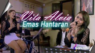 Download lagu Vita Alvia - Emas Hantaran [Official Music Video]