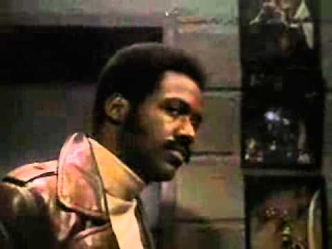 Shaft 1971   trailer