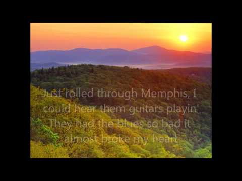 Carolina Moon  Scotty McCreery ft Alison Krauss Lyrics