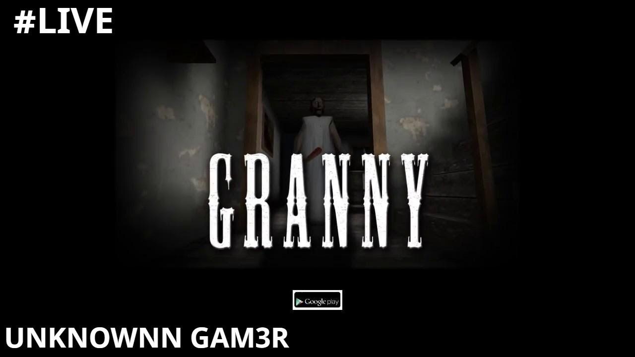 Livegranny