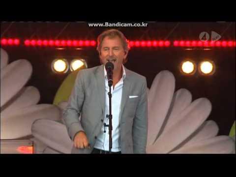 Tomas Ledin - En Hel Og Lycklig Man