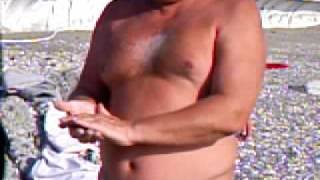 видео Ловим барабульку в Черном море