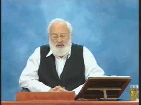 Статья 114 Суть молитвы 2006 11 28