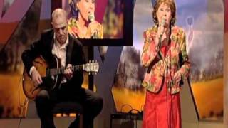 Don't Explain (Billie Holiday) - Rita Reys & Martijn van Iterson