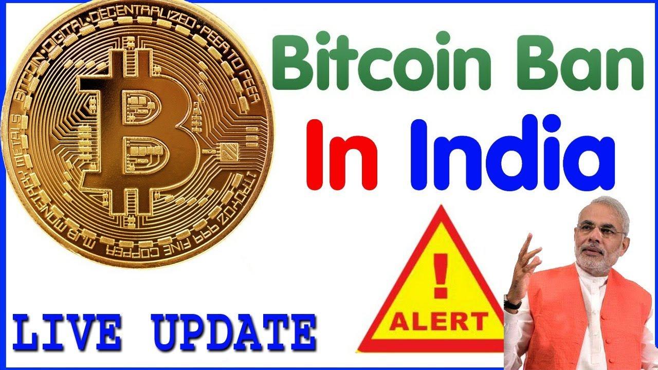 mi a bitcoin hindi-ban)