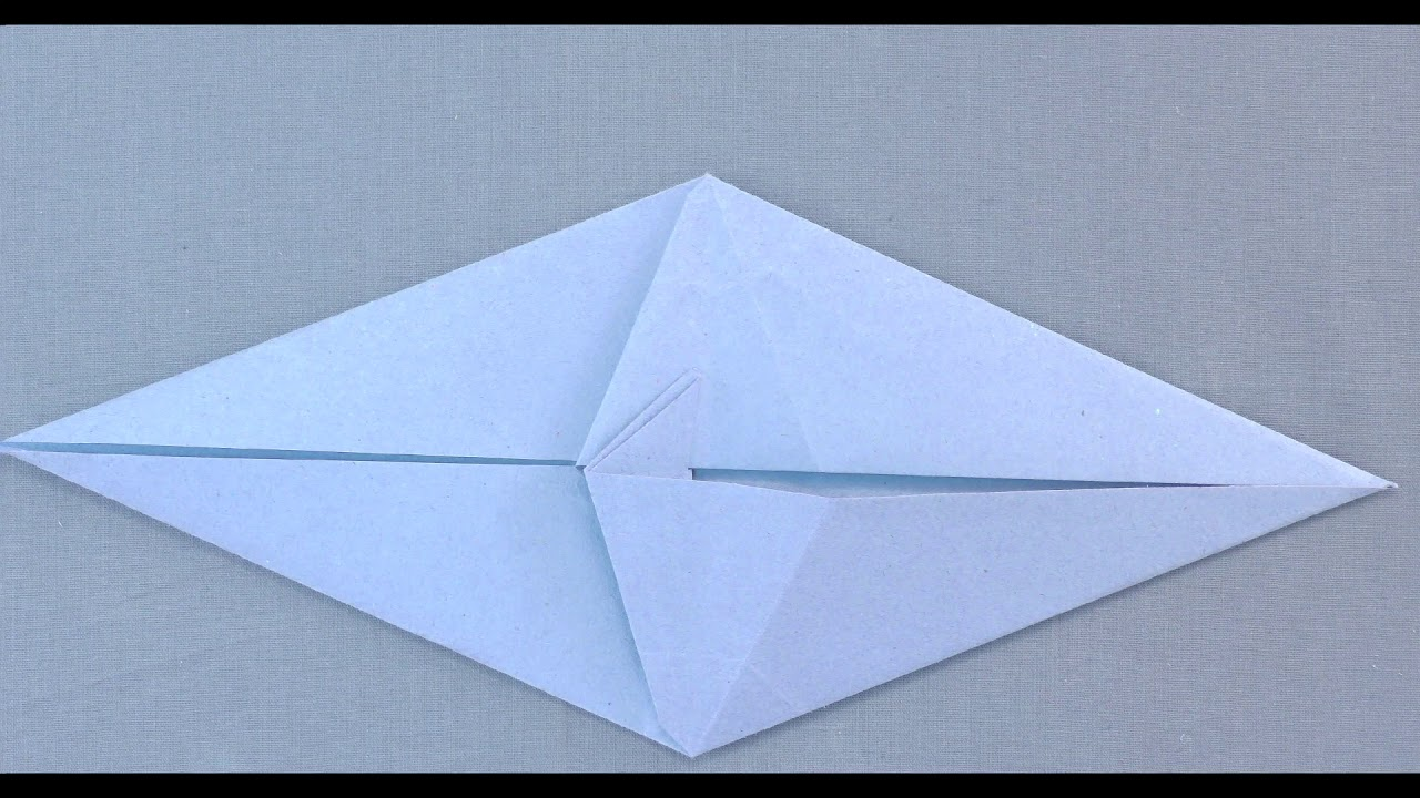Origami folding structure – Grasshopper | 720x1280