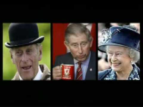 U.N. Says Vote Remove Monarchy