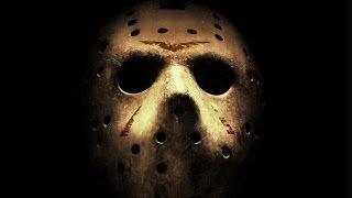 Top 10 Horror Movie Franchises