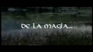Al final del camino - teaser tráiler español