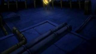 Fullmetal Alchemist Brotherhood Fan Trailer