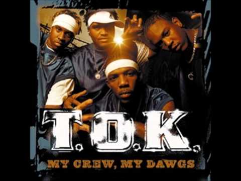 T.O.K. - On the Radio + Watch & Protect (HD)