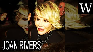JOAN RIVERS - WikiVidi Documentary