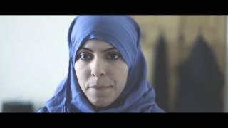 Muslim Short Film - Unveiled