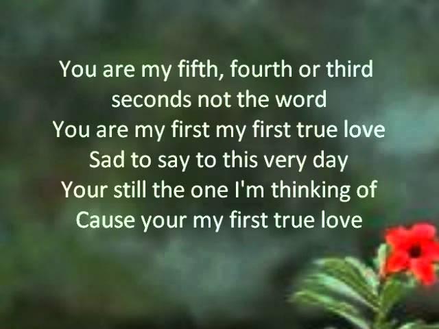 Love status hindi english translation