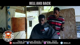 Hell And Back | Jamaica Movie  Trailer
