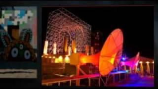 Mays & Patrique -  Remember Kazantip (TrockenSaft Remix).mp4