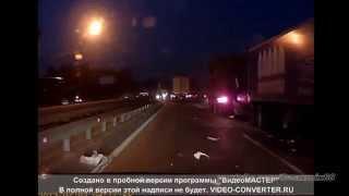 Посвящается дальнобойщикам которые не вернулись из рейса #2 (Берегите тормоза)(, 2015-04-27T13:00:28.000Z)