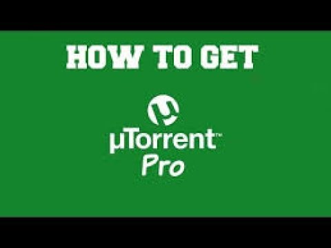 utorrent apk download for android 4.0.4