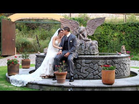 why-celebrate-your-wedding-at-villas-xichú-in-san-miguel-de-allende?
